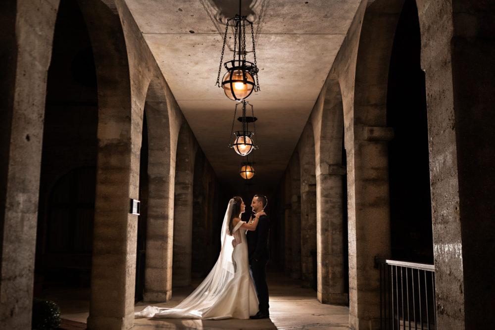 Taylor-Nick-16-The-Lightner-Museum-St-Augustine-Wedding-Photographer-Stout-Studios
