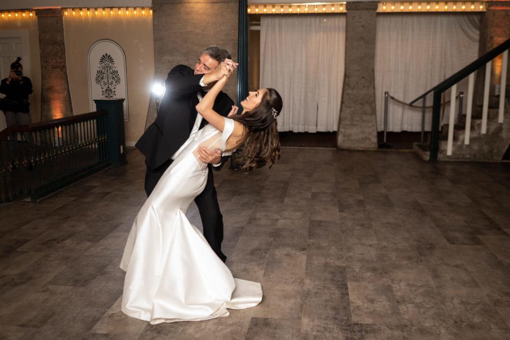 Taylor-Nick-19-The-Lightner-Museum-St-Augustine-Wedding-Photographer-Stout-Studios