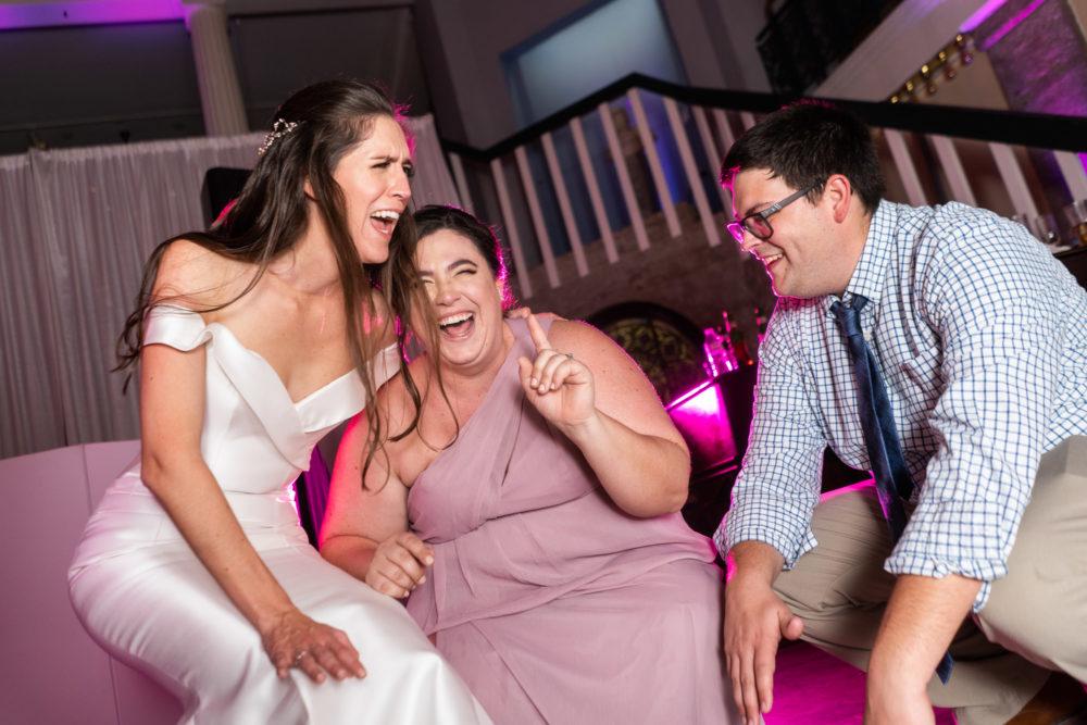 Taylor-Nick-25-The-Lightner-Museum-St-Augustine-Wedding-Photographer-Stout-Studios
