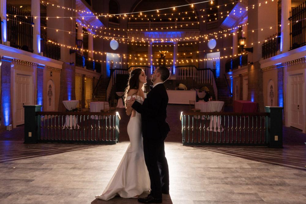Taylor-Nick-29-The-Lightner-Museum-St-Augustine-Wedding-Photographer-Stout-Studios