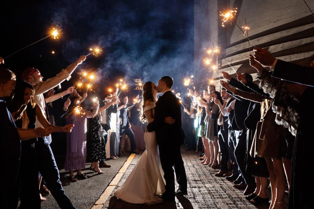 Taylor-Nick-30-The-Lightner-Museum-St-Augustine-Wedding-Photographer-Stout-Studios