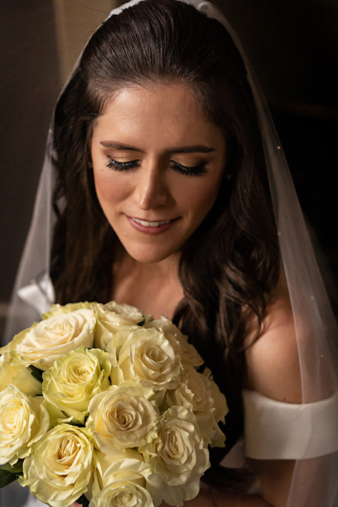 Taylor-Nick-4-The-Lightner-Museum-St-Augustine-Wedding-Photographer-Stout-Studios