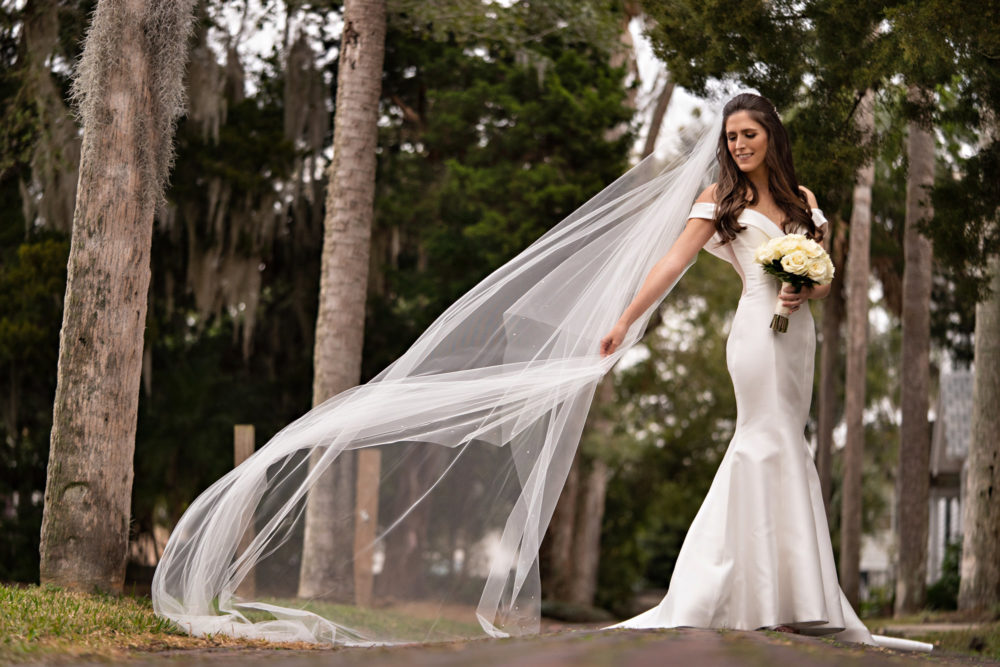 Taylor-Nick-6-The-Lightner-Museum-St-Augustine-Wedding-Photographer-Stout-Studios