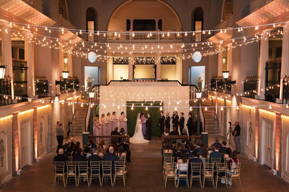 Taylor-Nick-7-The-Lightner-Museum-St-Augustine-Wedding-Photographer-Stout-Studios