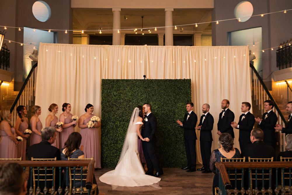 Taylor-Nick-8-The-Lightner-Museum-St-Augustine-Wedding-Photographer-Stout-Studios
