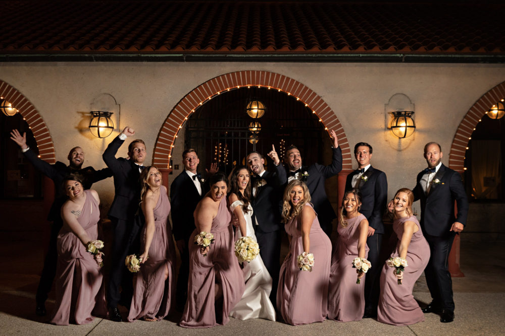 Taylor-Nick-9-The-Lightner-Museum-St-Augustine-Wedding-Photographer-Stout-Studios