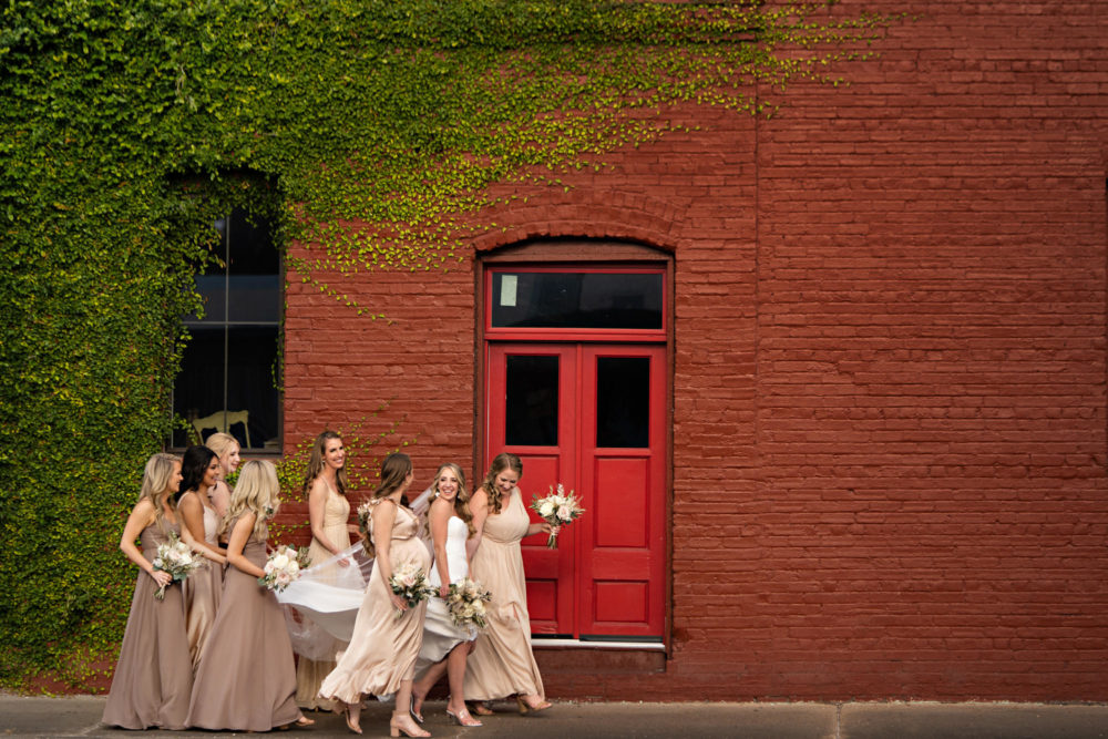 Becca-Carl-15-The-Clay-Theatre-Jacksonville-Wedding-Photographer-Stout-Studios