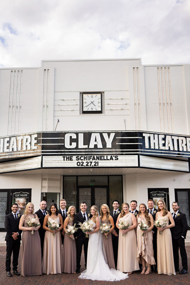 Becca-Carl-16-The-Clay-Theatre-Jacksonville-Wedding-Photographer-Stout-Studios