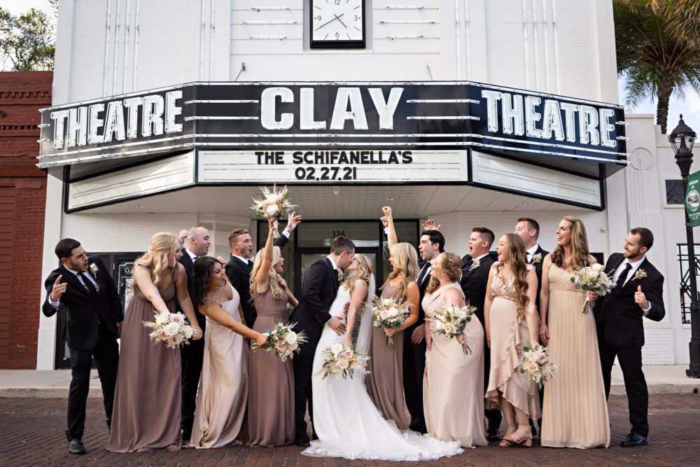 Becca-Carl-17-The-Clay-Theatre-Jacksonville-Wedding-Photographer-Stout-Studios