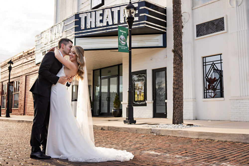 Becca-Carl-21-The-Clay-Theatre-Jacksonville-Wedding-Photographer-Stout-Studios