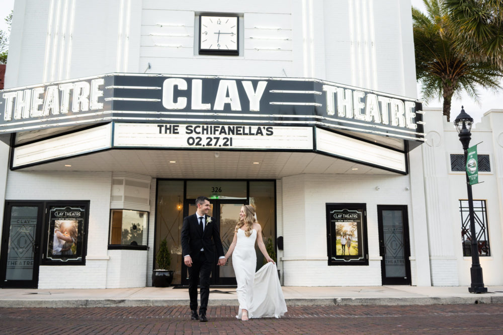 Becca-Carl-27-The-Clay-Theatre-Jacksonville-Wedding-Photographer-Stout-Studios