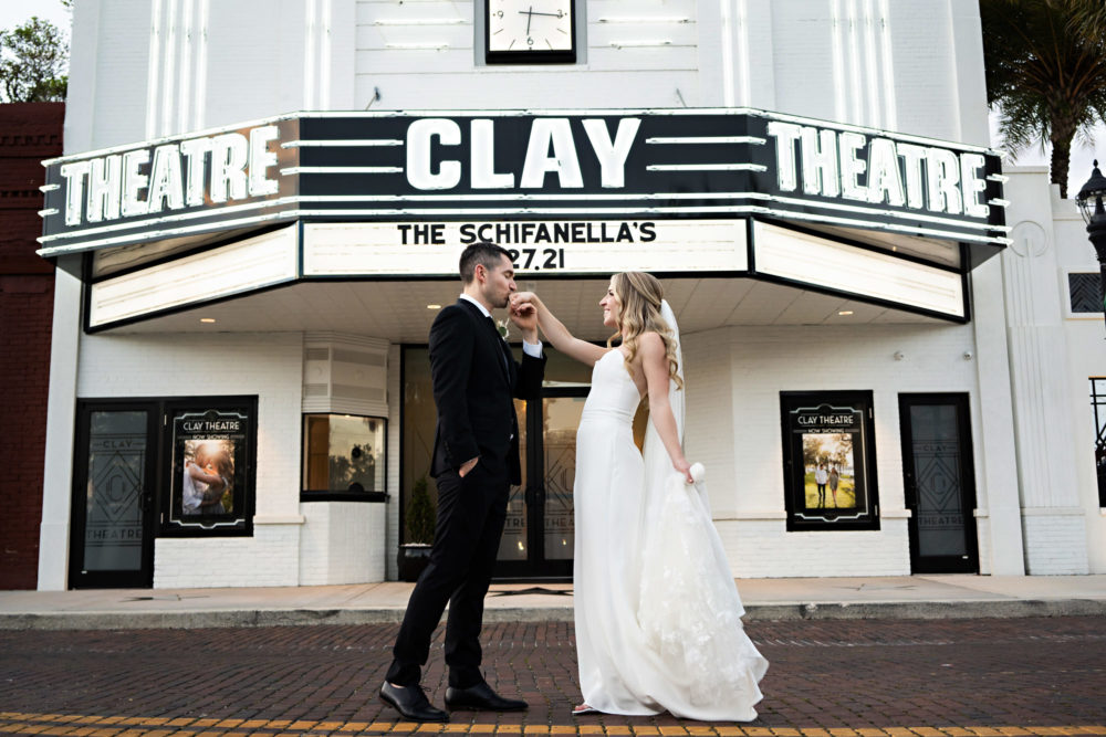 Becca-Carl-28-The-Clay-Theatre-Jacksonville-Wedding-Photographer-Stout-Studios
