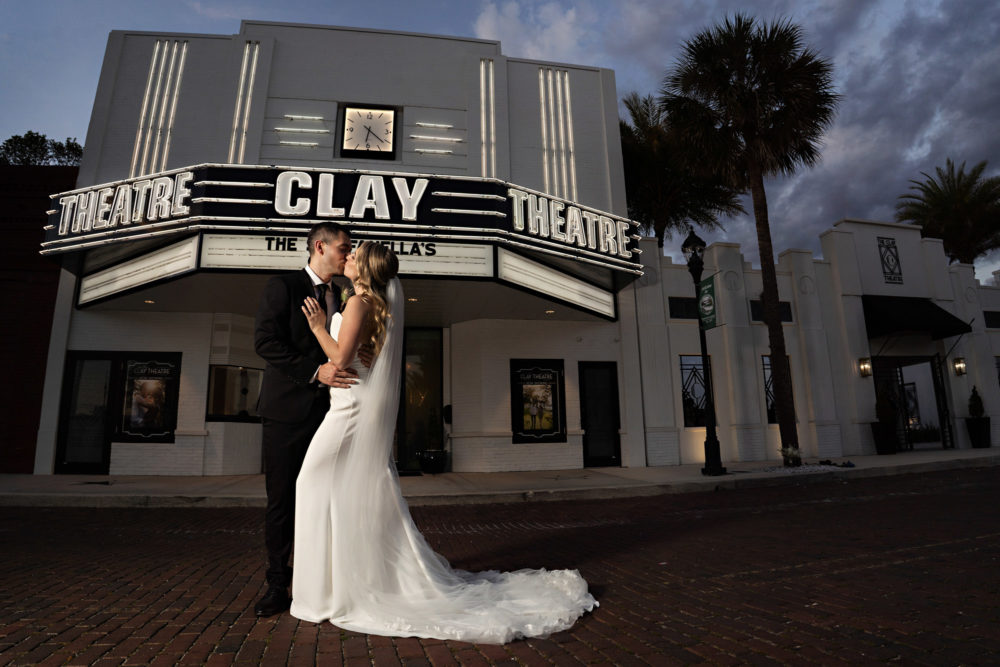 Becca-Carl-29-The-Clay-Theatre-Jacksonville-Wedding-Photographer-Stout-Studios