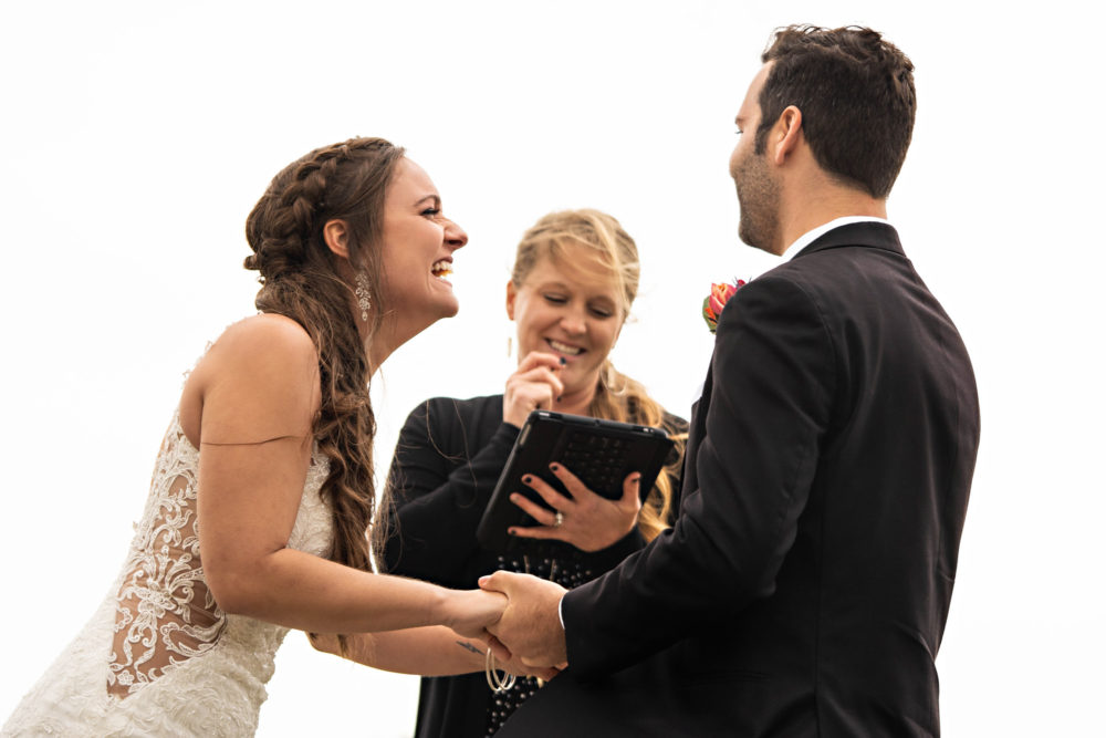 Dani-Luis-10-The-Fountain-of-Youth-St-Augustine-Wedding-Photographer-Stout-Studios