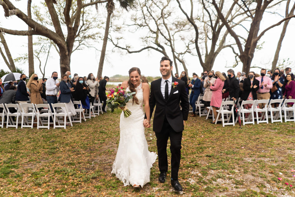 Dani-Luis-11-The-Fountain-of-Youth-St-Augustine-Wedding-Photographer-Stout-Studios