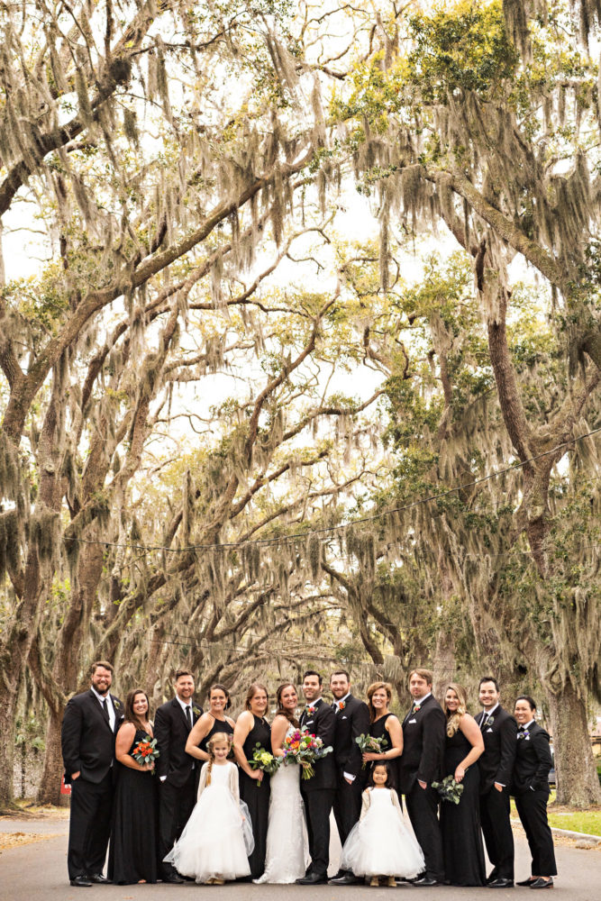 Dani-Luis-12-The-Fountain-of-Youth-St-Augustine-Wedding-Photographer-Stout-Studios