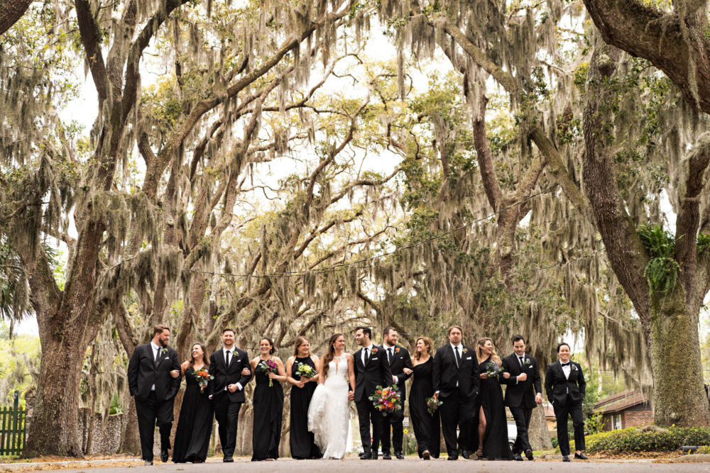 Dani-Luis-13-The-Fountain-of-Youth-St-Augustine-Wedding-Photographer-Stout-Studios