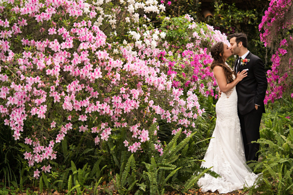 Dani-Luis-14-The-Fountain-of-Youth-St-Augustine-Wedding-Photographer-Stout-Studios