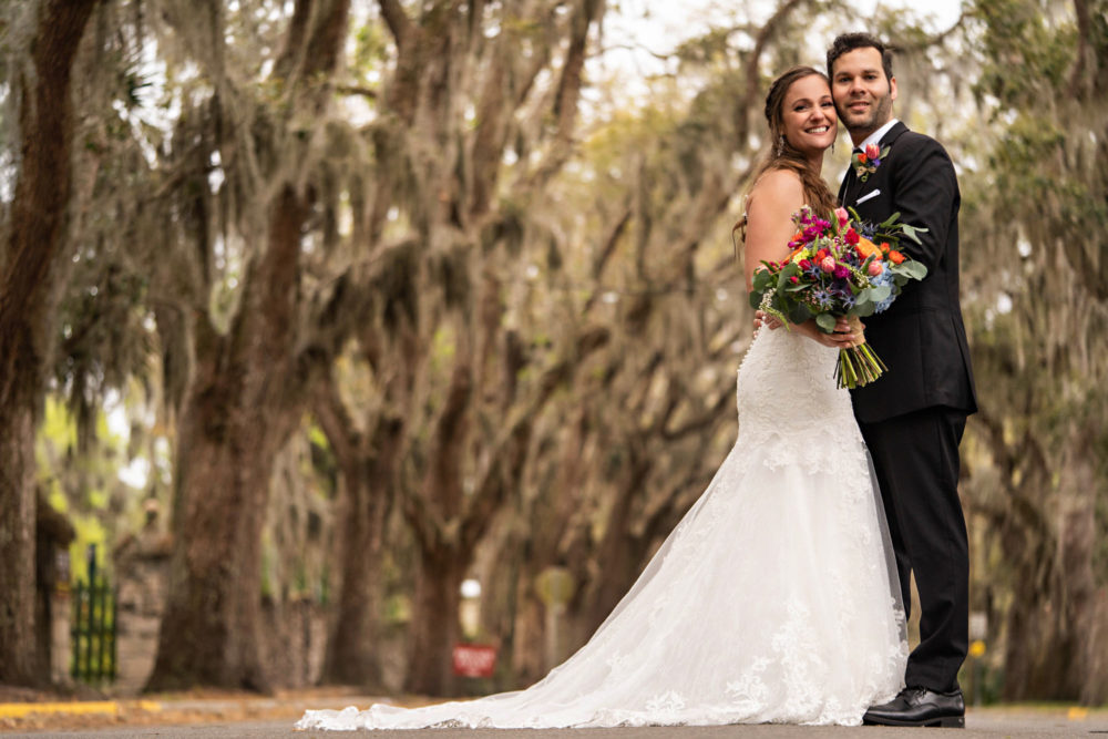 Dani-Luis-16-The-Fountain-of-Youth-St-Augustine-Wedding-Photographer-Stout-Studios