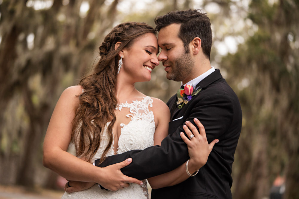 Dani-Luis-17-The-Fountain-of-Youth-St-Augustine-Wedding-Photographer-Stout-Studios