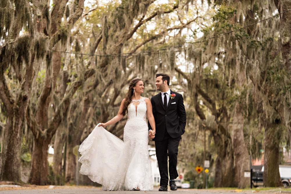 Dani-Luis-18-The-Fountain-of-Youth-St-Augustine-Wedding-Photographer-Stout-Studios