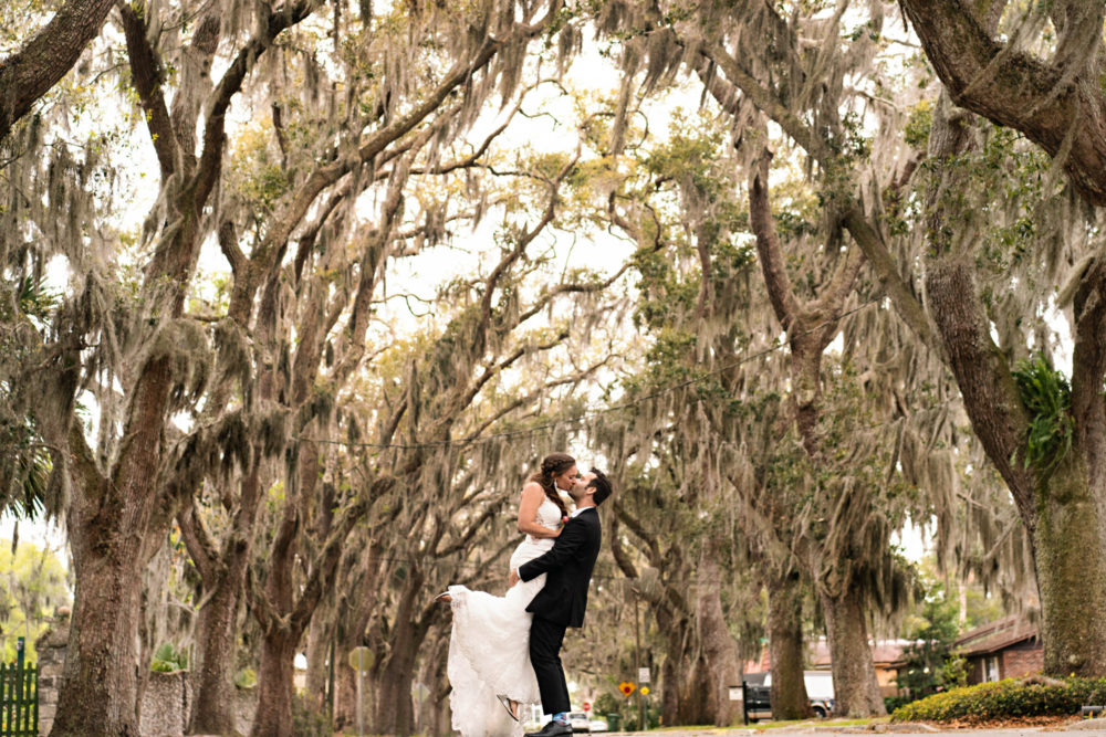 Dani-Luis-19-The-Fountain-of-Youth-St-Augustine-Wedding-Photographer-Stout-Studios