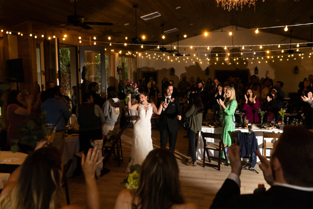 Dani-Luis-21-The-Fountain-of-Youth-St-Augustine-Wedding-Photographer-Stout-Studios
