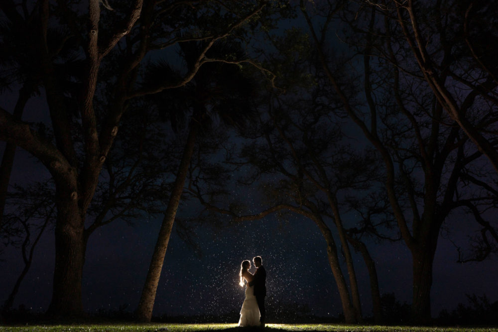 Dani-Luis-26-The-Fountain-of-Youth-St-Augustine-Wedding-Photographer-Stout-Studios
