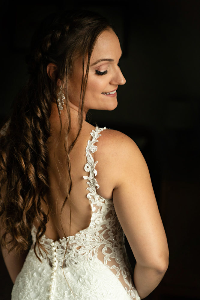 Dani-Luis-3-The-Fountain-of-Youth-St-Augustine-Wedding-Photographer-Stout-Studios