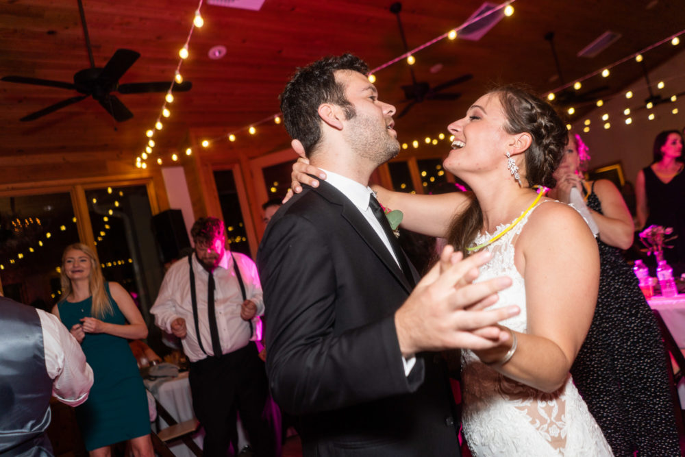 Dani-Luis-34-The-Fountain-of-Youth-St-Augustine-Wedding-Photographer-Stout-Studios