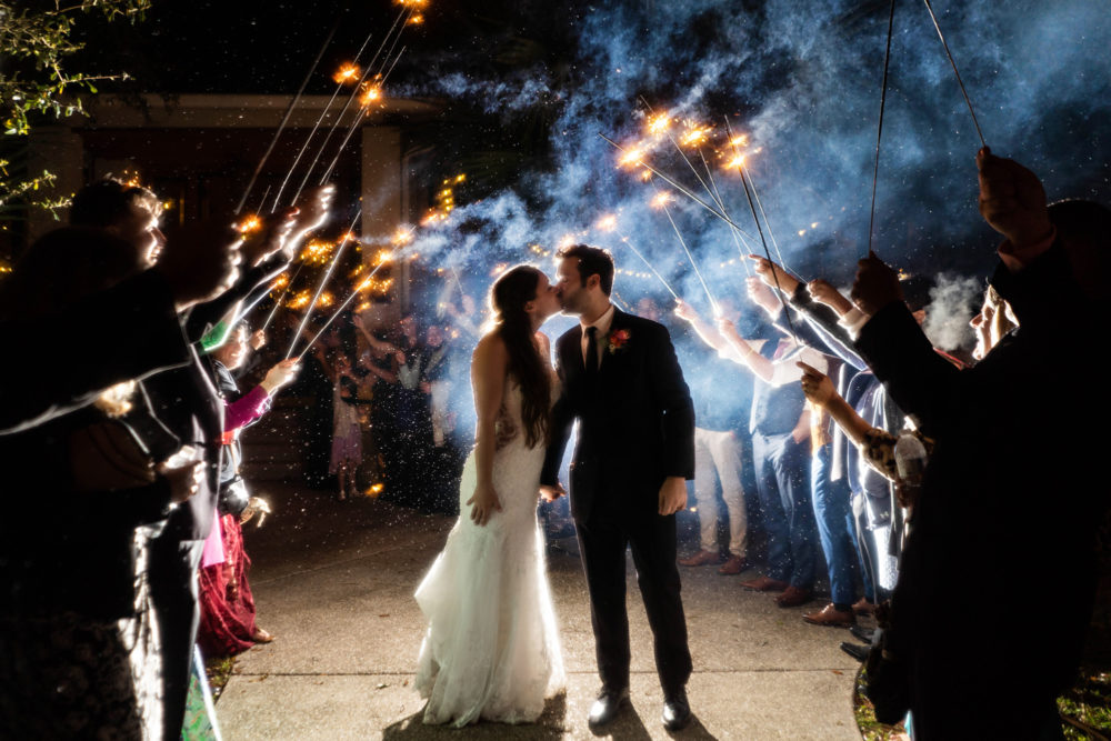 Dani-Luis-35-The-Fountain-of-Youth-St-Augustine-Wedding-Photographer-Stout-Studios