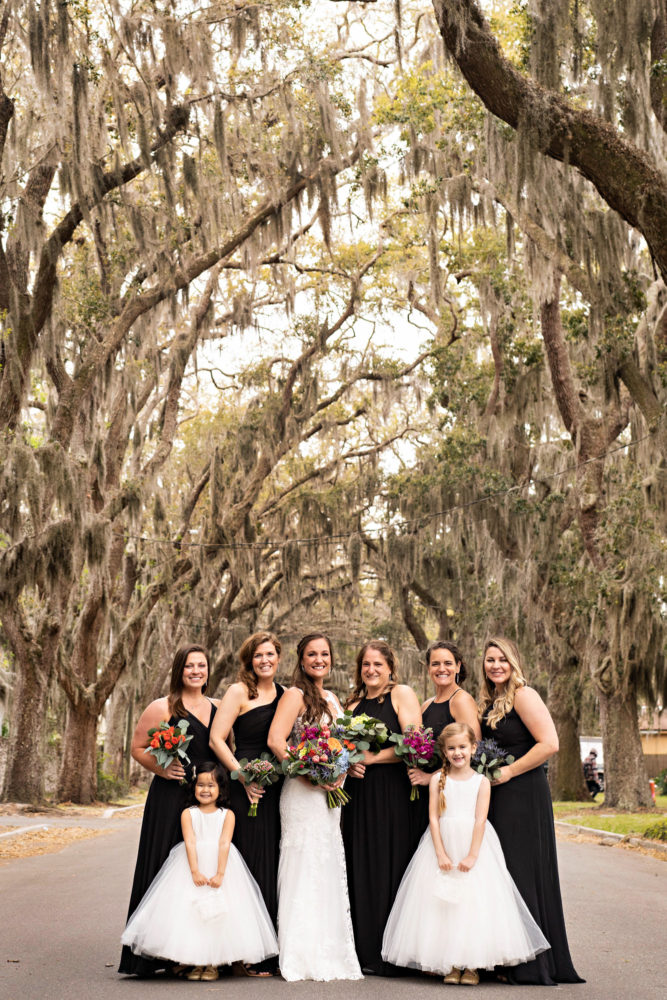 Dani-Luis-5-The-Fountain-of-Youth-St-Augustine-Wedding-Photographer-Stout-Studios