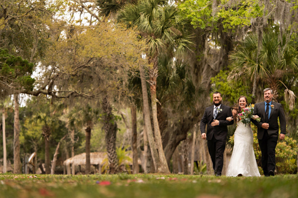 Dani-Luis-6-The-Fountain-of-Youth-St-Augustine-Wedding-Photographer-Stout-Studios