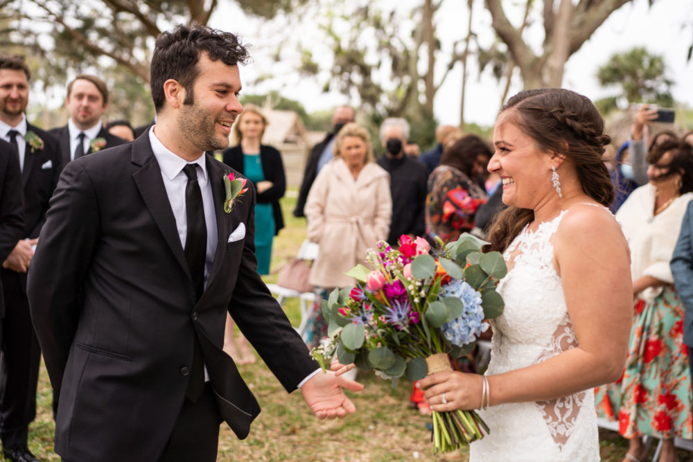 Dani-Luis-7-The-Fountain-of-Youth-St-Augustine-Wedding-Photographer-Stout-Studios
