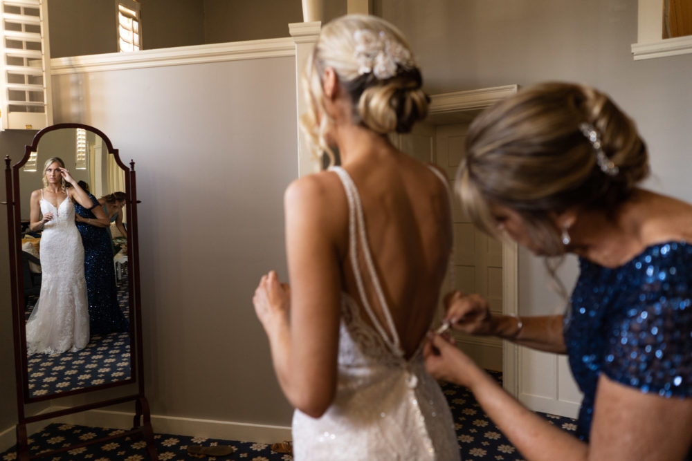 Faith-Fred-1-The-Lightner-Museum-St-Augustine-Wedding-Photographer-Stout-Studios