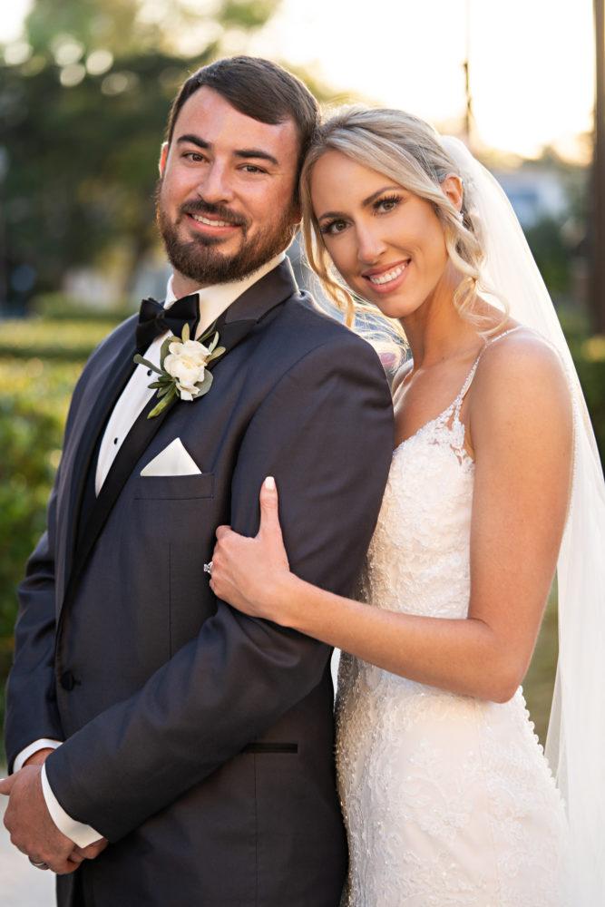 Faith-Fred-12-The-Lightner-Museum-St-Augustine-Wedding-Photographer-Stout-Studios