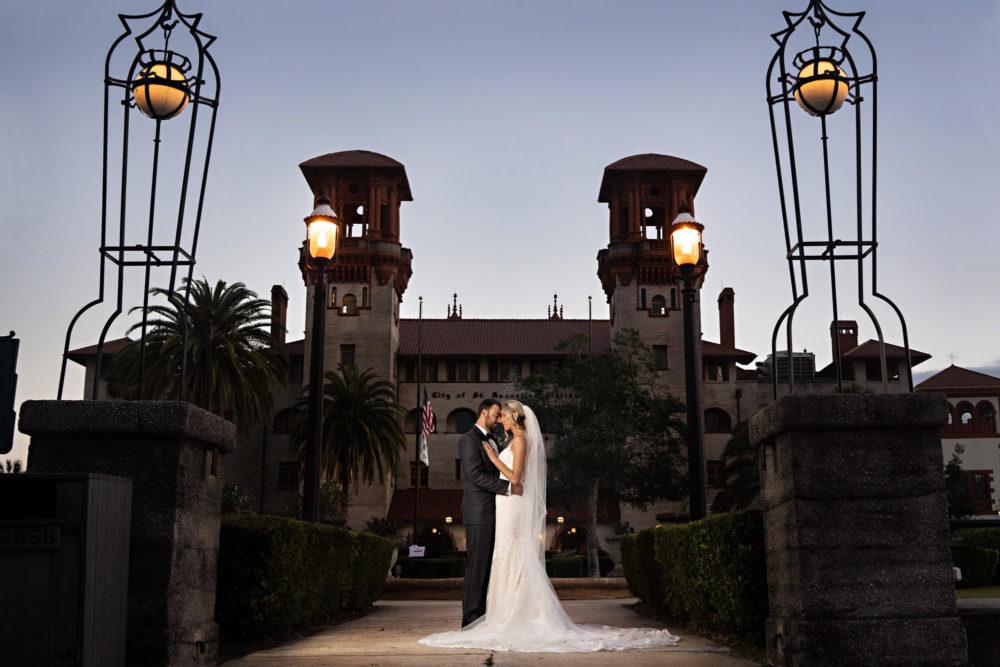 Faith-Fred-18-The-Lightner-Museum-St-Augustine-Wedding-Photographer-Stout-Studios