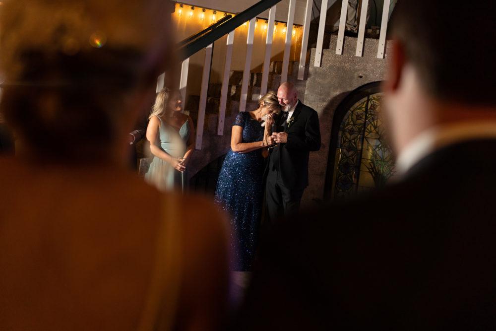 Faith-Fred-20-The-Lightner-Museum-St-Augustine-Wedding-Photographer-Stout-Studios