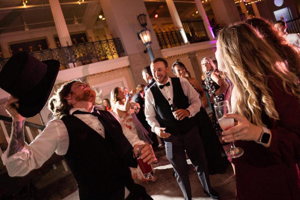 Faith-Fred-25-The-Lightner-Museum-St-Augustine-Wedding-Photographer-Stout-Studios