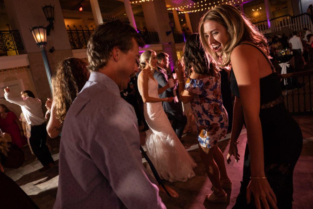 Faith-Fred-27-The-Lightner-Museum-St-Augustine-Wedding-Photographer-Stout-Studios