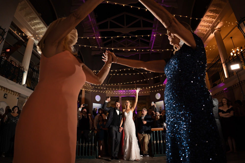 Faith-Fred-29-The-Lightner-Museum-St-Augustine-Wedding-Photographer-Stout-Studios