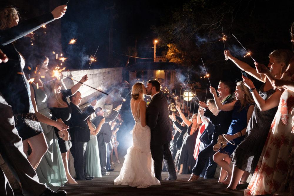 Faith-Fred-38-The-Lightner-Museum-St-Augustine-Wedding-Photographer-Stout-Studios