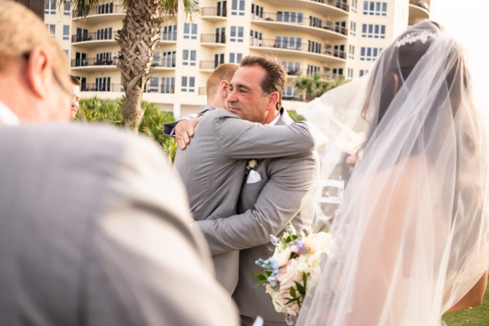 Jaclyn-Riley-10-Hamock-Dunes-Palm-Coast-Wedding-Engagement-Photographer-Stout-Studios