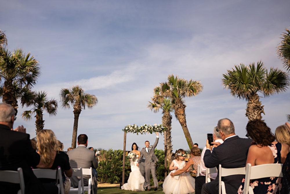 Jaclyn-Riley-13-Hamock-Dunes-Palm-Coast-Wedding-Engagement-Photographer-Stout-Studios