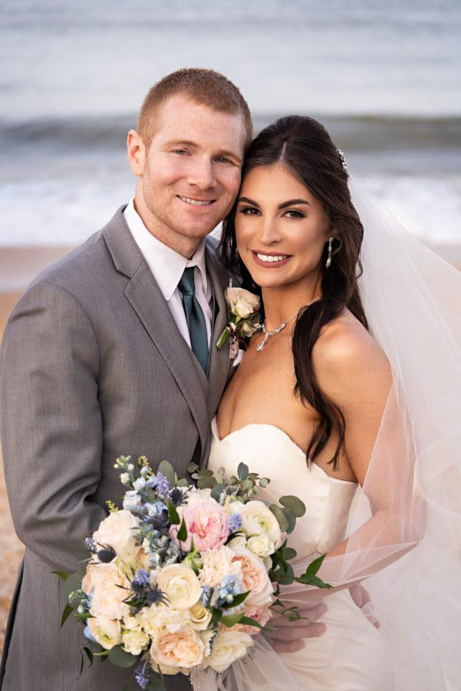 Jaclyn-Riley-15-Hamock-Dunes-Palm-Coast-Wedding-Engagement-Photographer-Stout-Studios