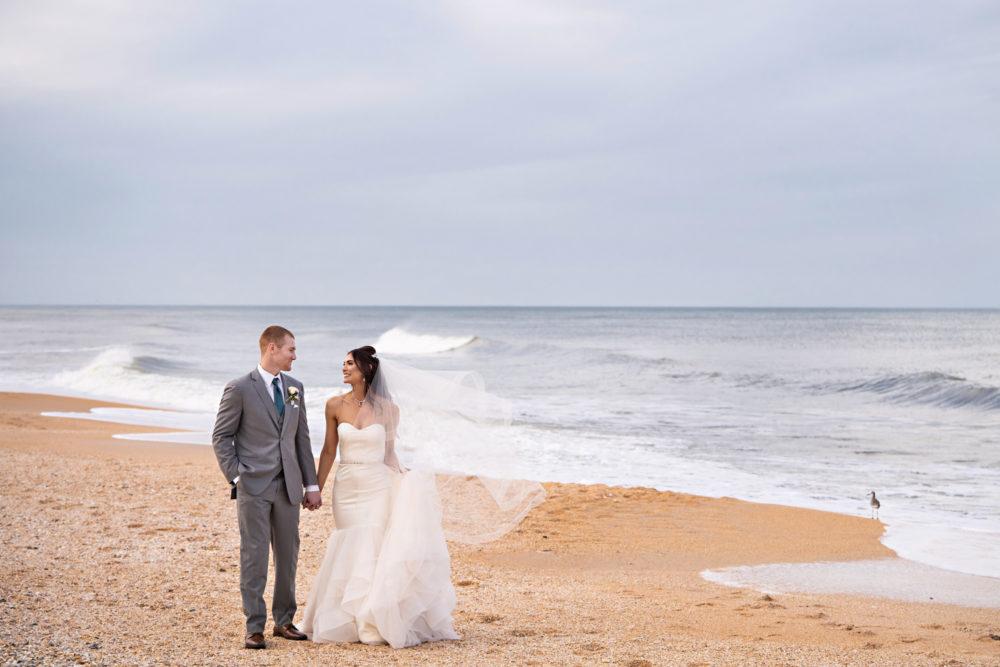 Jaclyn-Riley-17-Hamock-Dunes-Palm-Coast-Wedding-Engagement-Photographer-Stout-Studios