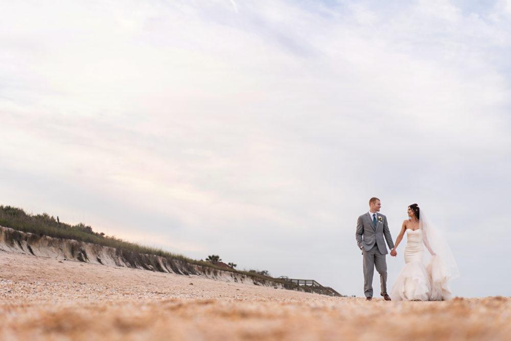 Jaclyn-Riley-18-Hamock-Dunes-Palm-Coast-Wedding-Engagement-Photographer-Stout-Studios