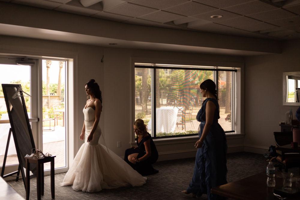 Jaclyn-Riley-2-Hamock-Dunes-Palm-Coast-Wedding-Engagement-Photographer-Stout-Studios