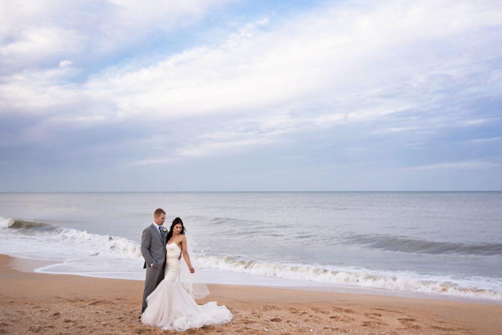 Jaclyn-Riley-20-Hamock-Dunes-Palm-Coast-Wedding-Engagement-Photographer-Stout-Studios