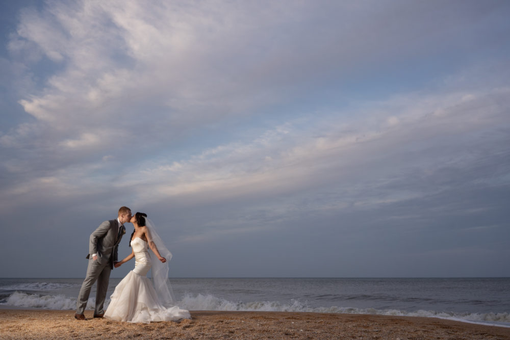 Jaclyn-Riley-22-Hamock-Dunes-Palm-Coast-Wedding-Engagement-Photographer-Stout-Studios